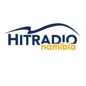 Hitradio Namibia