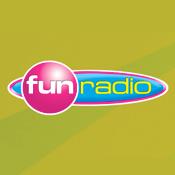 Fun Radio 80.90.Roky