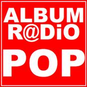 Album Radio POP
