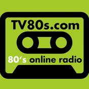 TV80s.com