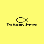 WKBA - The Ministry Stations 1550 AM