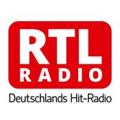 RTL - Deutschlands Hit-Radio