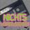 nichts weltbewegendes – Der Podcast nach EU-Norm