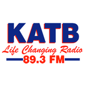 KATB - Life Changing Radio 89.3 FM