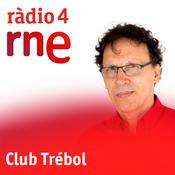 RNE - Club Trébol