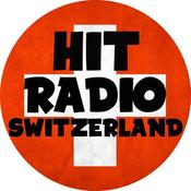 hitradioswitzerland
