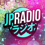 JP Radio
