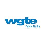 WGTE-FM - 91.3 FM