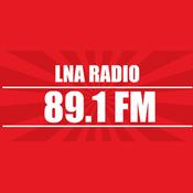 LNA Radio
