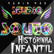 Radio Studio Souto - Historinha Infantil