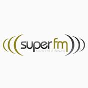 Super FM