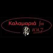Kalamaria 101.7 FM