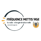 Fréquence Mettis\'Âge
