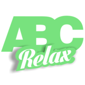 ABC Relax