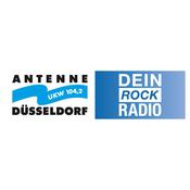 Antenne Düsseldorf - Dein Rock Radio