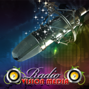 WHTY - Radio Vision Nouvelle 1600 AM