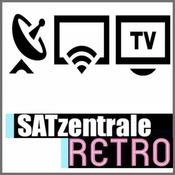 SATzentrale Retro