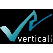 Vertical Radio