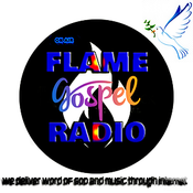 Flame Gospel Radio