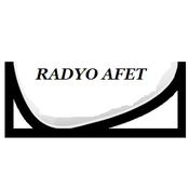 Radyo Afet