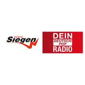 Radio Siegen - Dein DeutschPop Radio