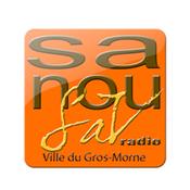 SanouSAV Radio