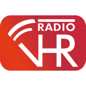Radio VHR – Pop, Rock + Oldies
