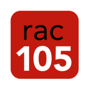 RAC105 Podcast: FRICANDO MATINER