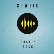 STATIC: POST ROCK