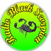 Radio Black Scorpion