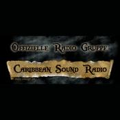 Caribbean Sound Radio