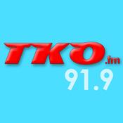 TKO 91.9 FM