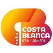 Costa Blanca Radio