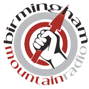 Birmingham Mountain Radio 107.3 FM