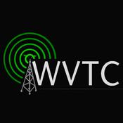 WVTC 90.7 FM