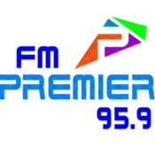 Fm Premier 95.9