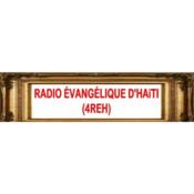 Radio Evangelique d'Haiti (REH)