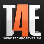 TECHNO4EVER.FM Lounge