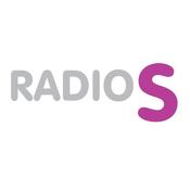 Radio S 92,6 FM