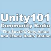 Unity 101