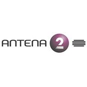 Antena 2 - ÚLTIMA EDIÇÃO