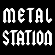 metalstation