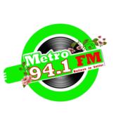 Metro FM 94.1