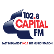 Capital FM Derbyshire