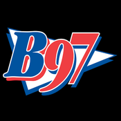 WBWB - B97 96.7 FM