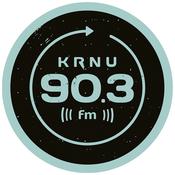 KRNU 90.3 FM