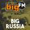 bigFM RUSSIA