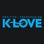 WULV - K-LOVE 88.7 FM