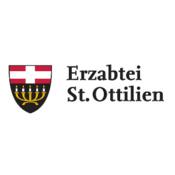 Erzabtei St. Ottilien live