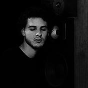 Radio Caprice - Misc